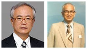 N. Taniguchi coined the term nanotechnology
